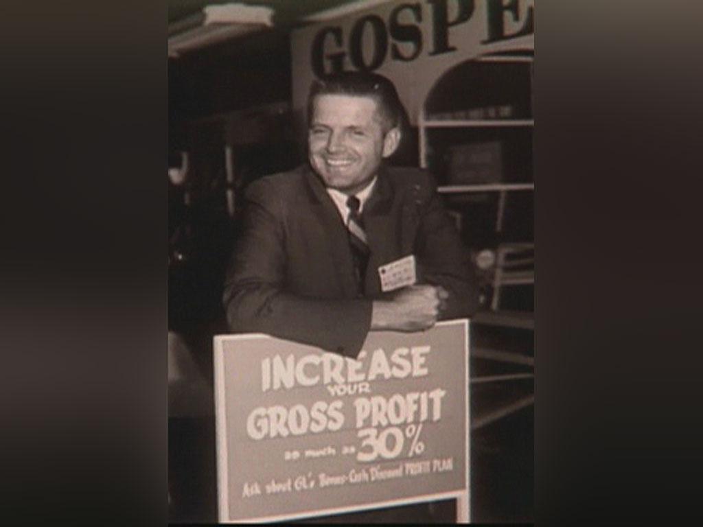 1948-Bill-Greig-Jr