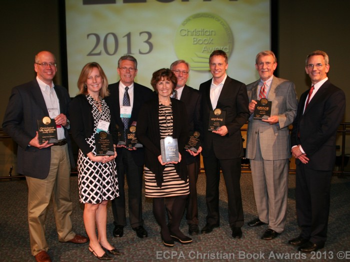 2013PublisherWinners-Christian-Book-Awards-2013