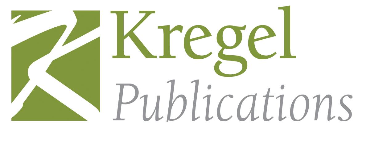Kregel logo