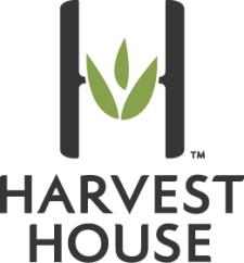 harvesthouselogo