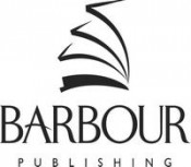 Barbour_thumb