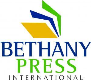 BethanyPress_INTL_Logo_4C_VERT