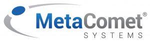 MetaComet logo-large 12-6-17