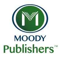 MoodyPublishers
