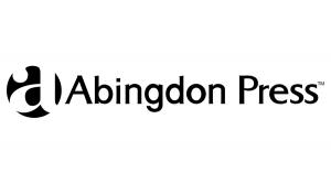 abingdon-press-vector-logo